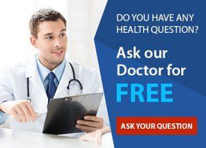 cic doctors